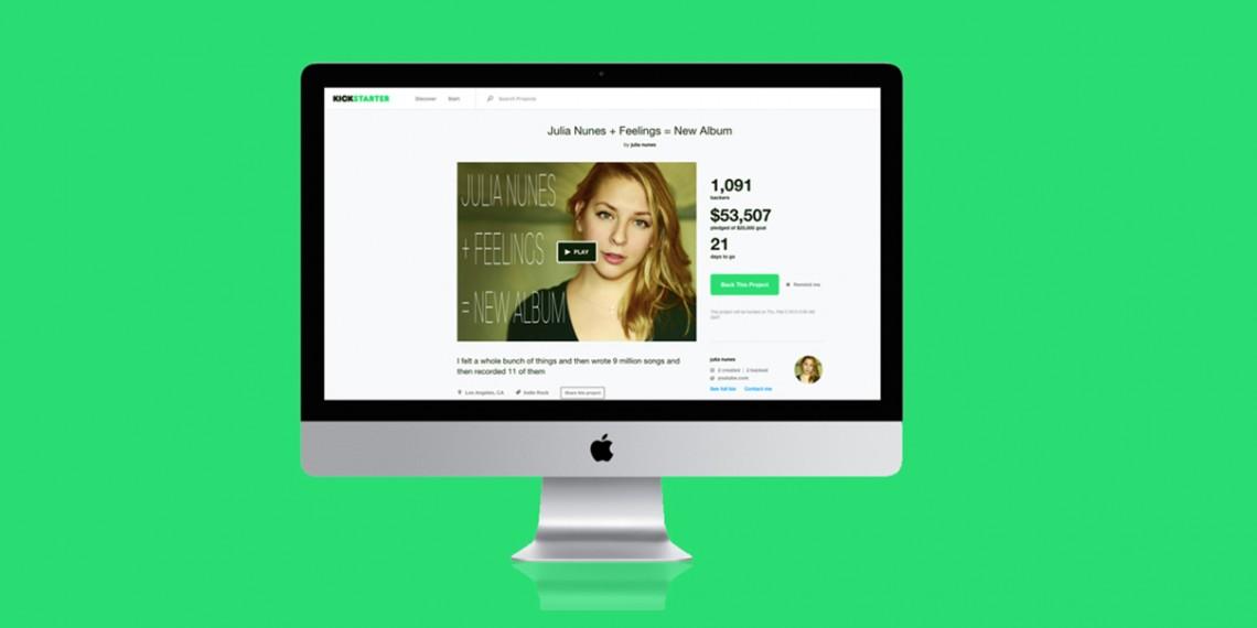 Mobile_Banner_Kickstarter