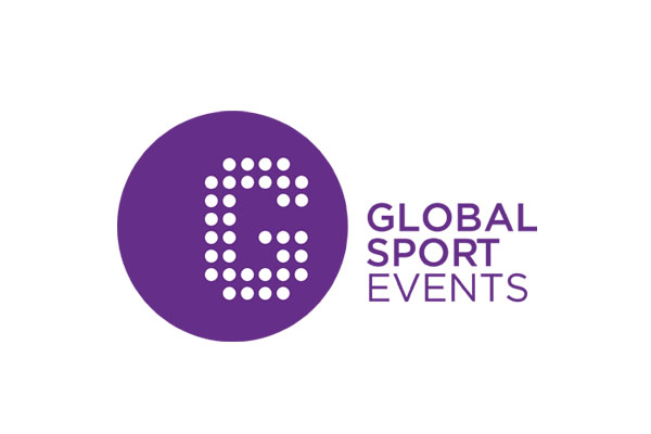 GSS_web_EventsLogo