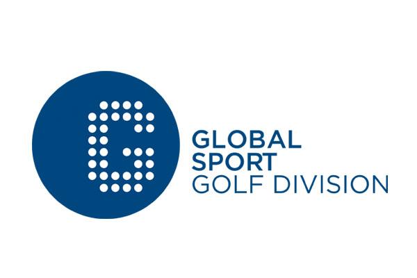 GSS_web_GolfLogo
