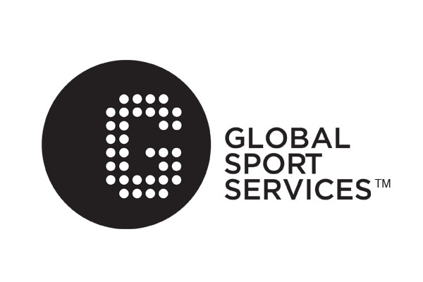 GSS_web_Logo