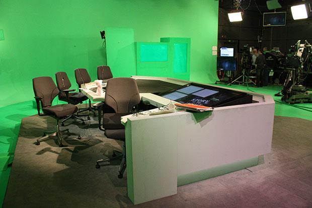 Desk Shot_Wide