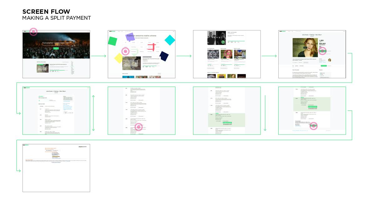 Kickstarter_Process_605_20