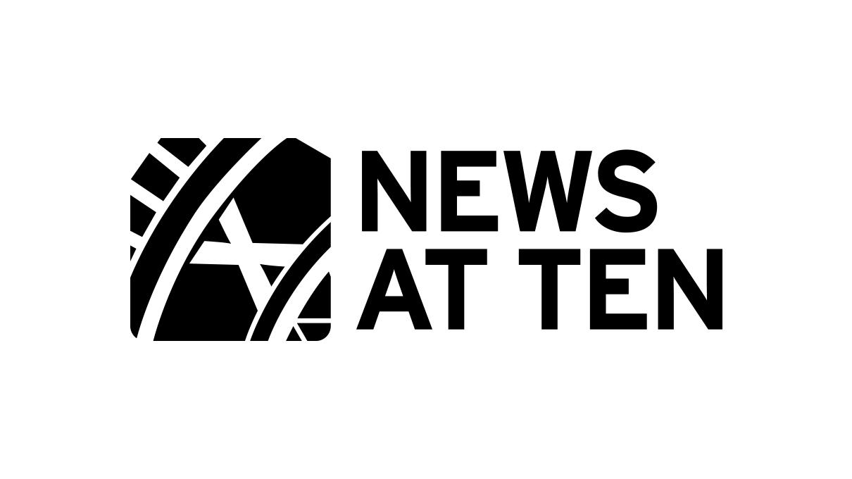 NAT_Logo