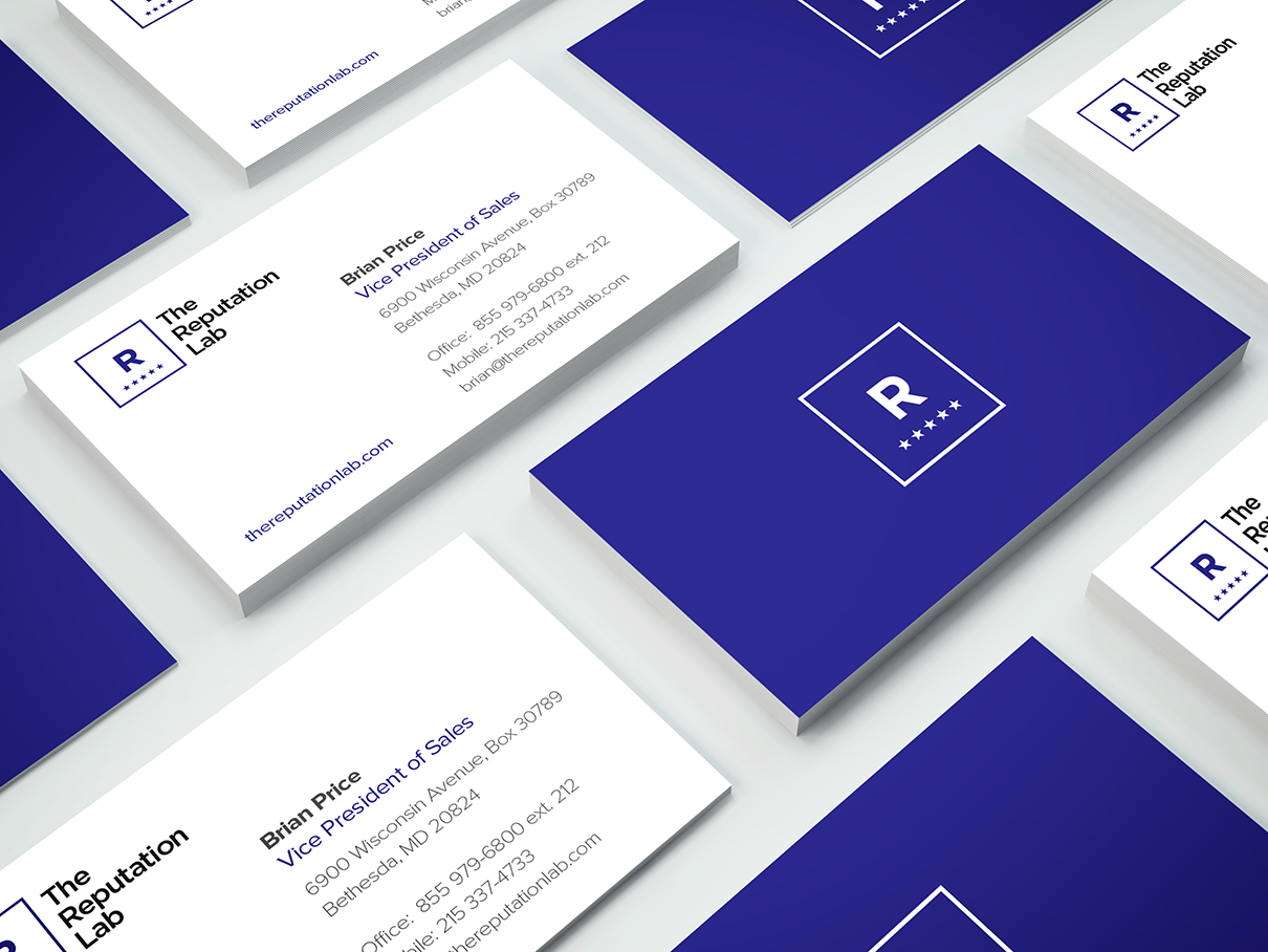 Business_Card_Mock
